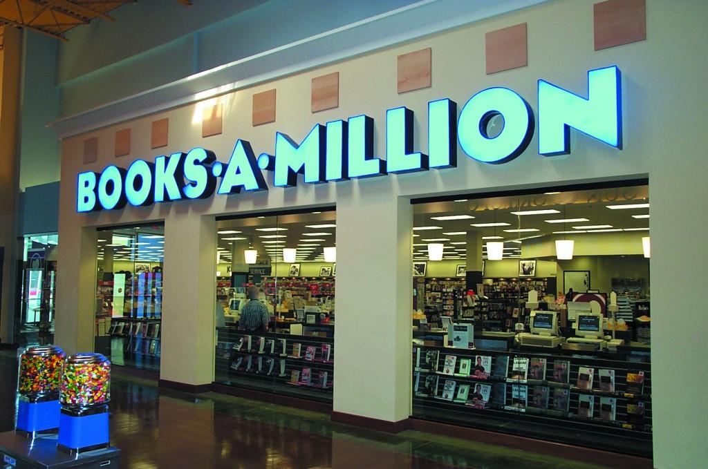 Books A Million Daytona Beach The Best Beaches In World