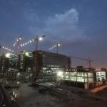 Al Mafraq Hospital
