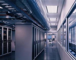 Data Center Desgin
