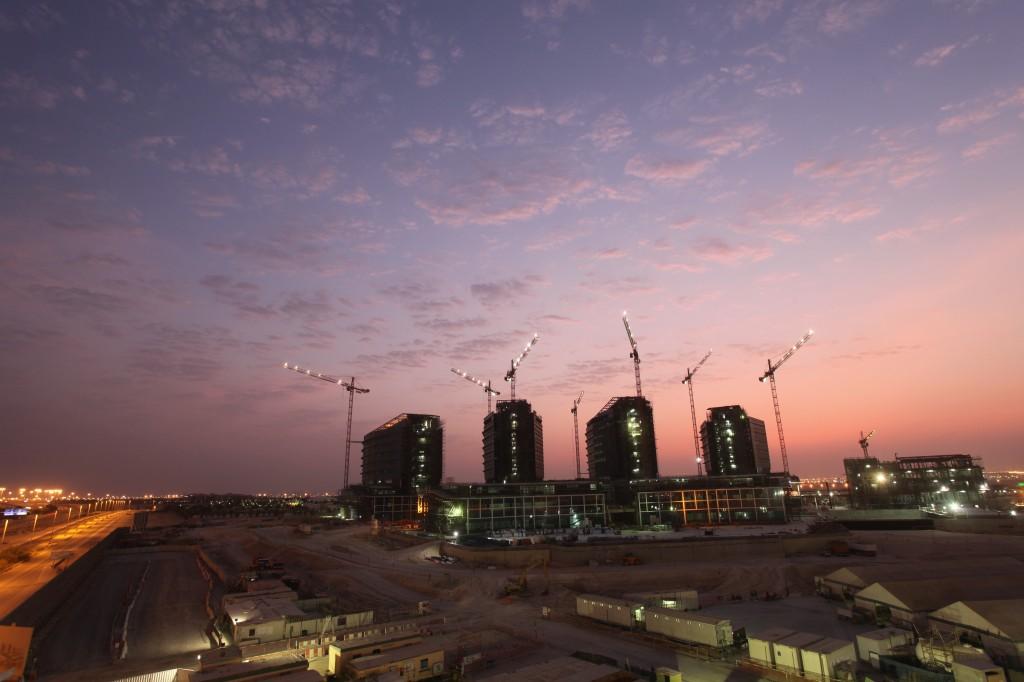 Al Mafraq Hospital_17