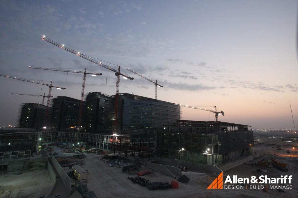 Al Mafraq Hospital_8 copy