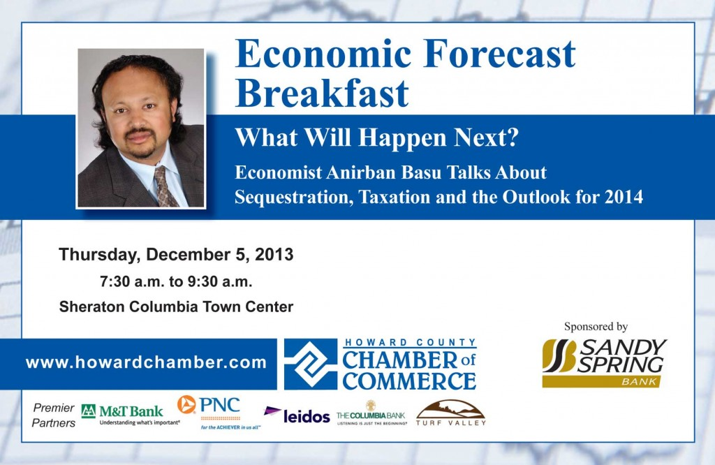 2013-Economic-Forecast-Bfst-postcard-FOR-WEB