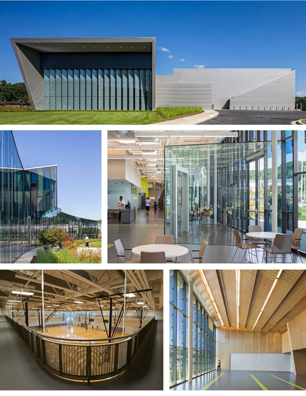 Tech_Rec_AIA_Award-2