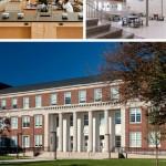 Anacostia High School - American School & University Award