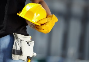 construction-employee-1