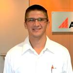 Alan Kratz