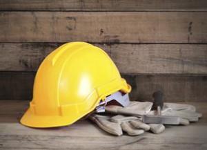 labor-union-construction-600*304